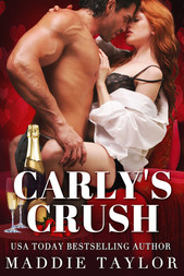 MT-Carly's-Crush-Ebook.jpg