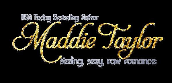 Maddie Logo (4).png