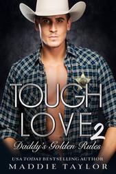 MT-ToughLove2-DGR-Ebook.jpg