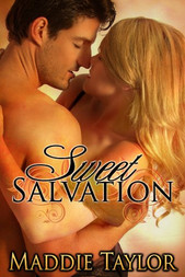 sweetsalvation.jpg