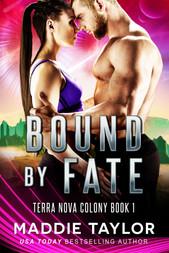 MT-BoundbyFate-tn1-Ebook.jpg