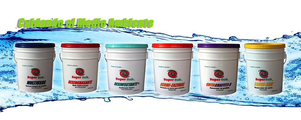 banner-productos1.png