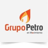 Grupo Petro.jpg