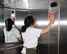 elevador001.jpg