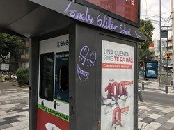Quita Graffiti.JPG