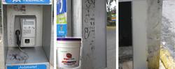 Quita Graffiti-N.jpg
