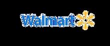 kisspng-retail-walmart-logo-business-sales-walmart-5b2724d12851d8_edited.png
