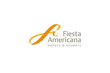 Hotel Fiesta Americana.png