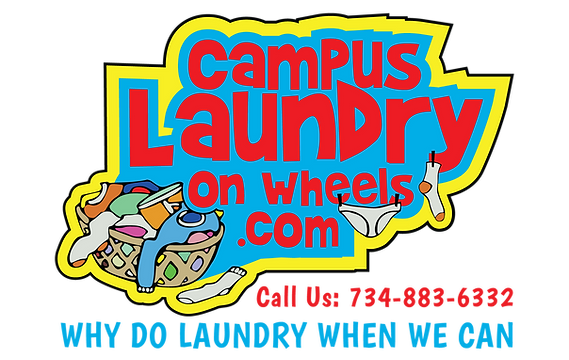 Campus Laundry On Wheels_Final_300-PNG.p