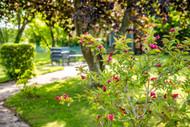 jardin-plouharnel-hotel-morbihan-bretagn