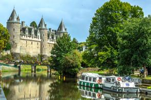 bateau-canal-josselin-morbihan-bretagne.