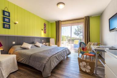 chambre-hotel-hippocampe-plouharnel-morb