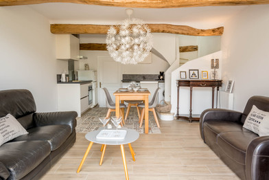 reportage-photos-immobilier-carnac-bretagne