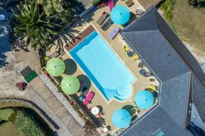 reportage-photo-hotel-drone-bretagne.jpg
