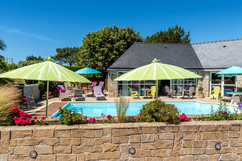 piscine-hotel-reportage-france-bretagne.