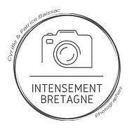 logo-intensement-bretagne-photos-vente.p
