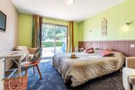 reportage-photos-hotel-chambre-bretagne.