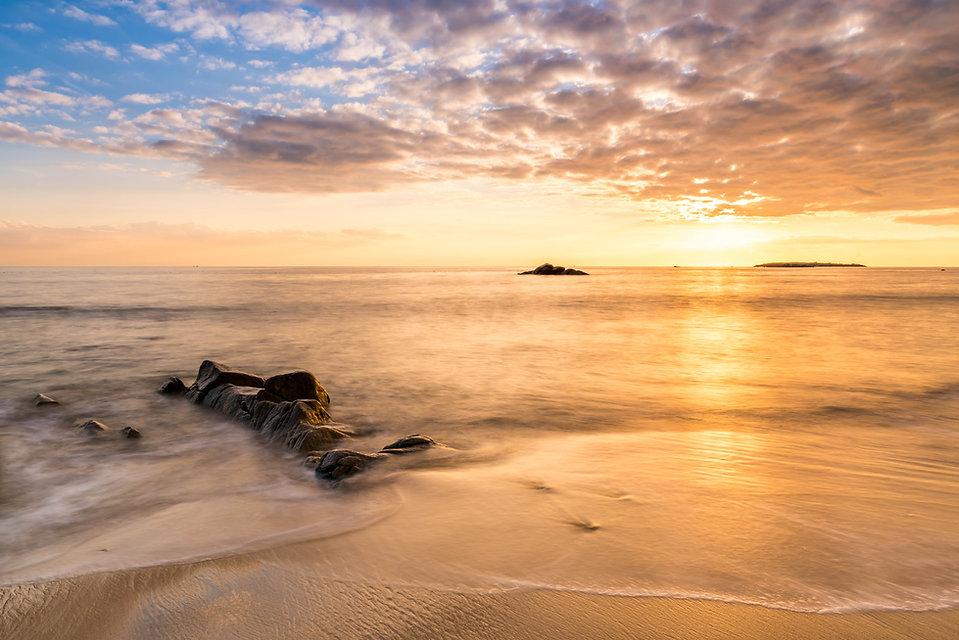 erdeven-plouharnel-carnac-coucher-soleil