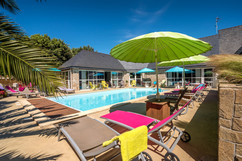 piscine-hotel-hippocampe-plouharnel-morb
