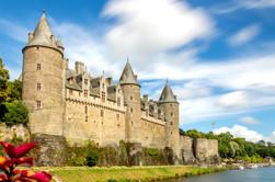 photo-chateau-josselin-morbihan-bretagne