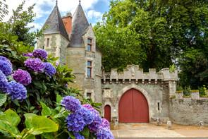 chateau-ville-josselin-morbihan-bretagne