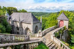 chapelle-le-faouet-morbihan-bretagne (2)