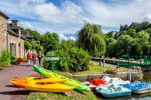 canal-balade-velo-kayak-josselin.jpg