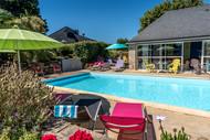 piscine-bretagne-reportage-photo-hotel.j