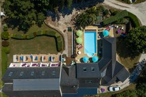 reportage-hotel-bretagne-drone-carnac.jp