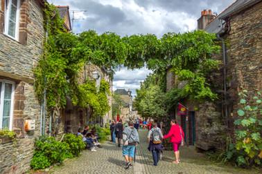 la-gacilly-festival-morbihan-bretagne (6