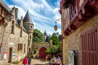 chateau-medieval-josselin-morbihan-breta