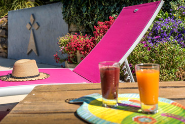 terrasse-hotel-photos-bretagne-morbihan.