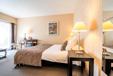 reportage-photos-chambre-hotel-plouharne