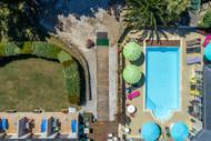 reportage-photo-drone-hotel-morbihan.jpg