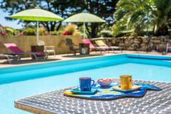cafe-hotel-bretagne-hotel-morbihan.jpg