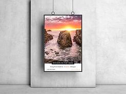 cote-sauvage-quiberon-affiches-vente.jpg