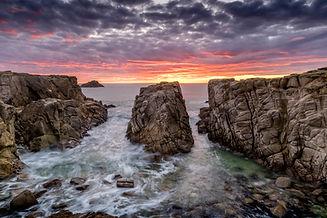 saint-pierre-quiberon-coucher-soleil.jpg