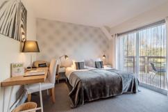 reportage-photo-hotel-morbihan-bretagne