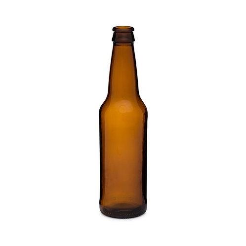 Botella 355 ml