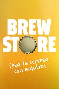 Brewstore2.jpg