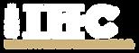 ihc logo dark_Mesa de trabajo 1.png