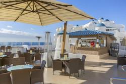 Santa Barbara Golf and Ocean Club