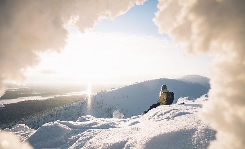 Pyha_Front_2018_winter_early_Eeva_Makine