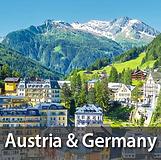 Austria & Germany.png