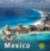 Mexico holiday accommodations