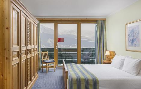 Alpine Club - Schladming Austria