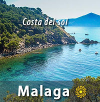Malaga holiday accommodations