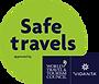 logo-safetravels.png