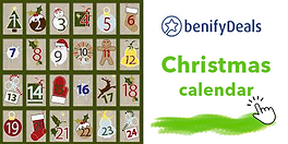 benify_christmas_cal_01.png