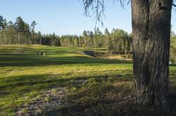 Holiday Club Tropiiki, Finland